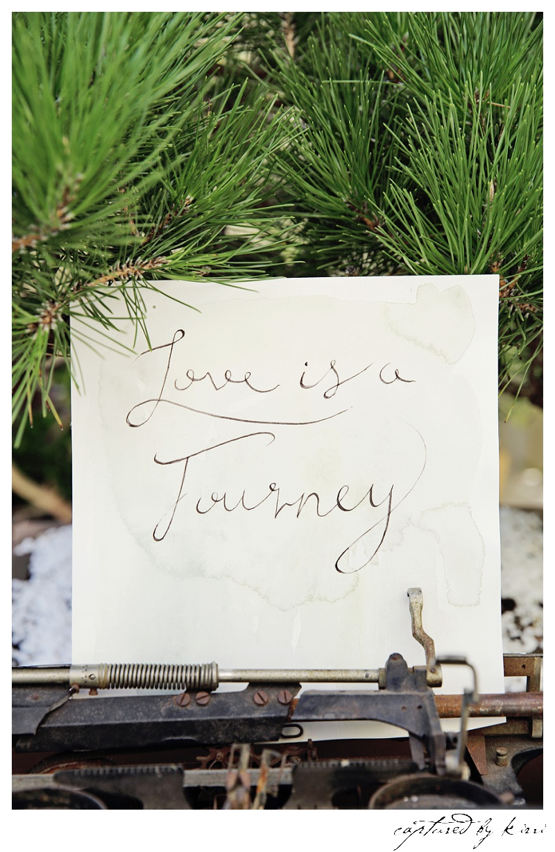 love-is-a-journey-calligraphy