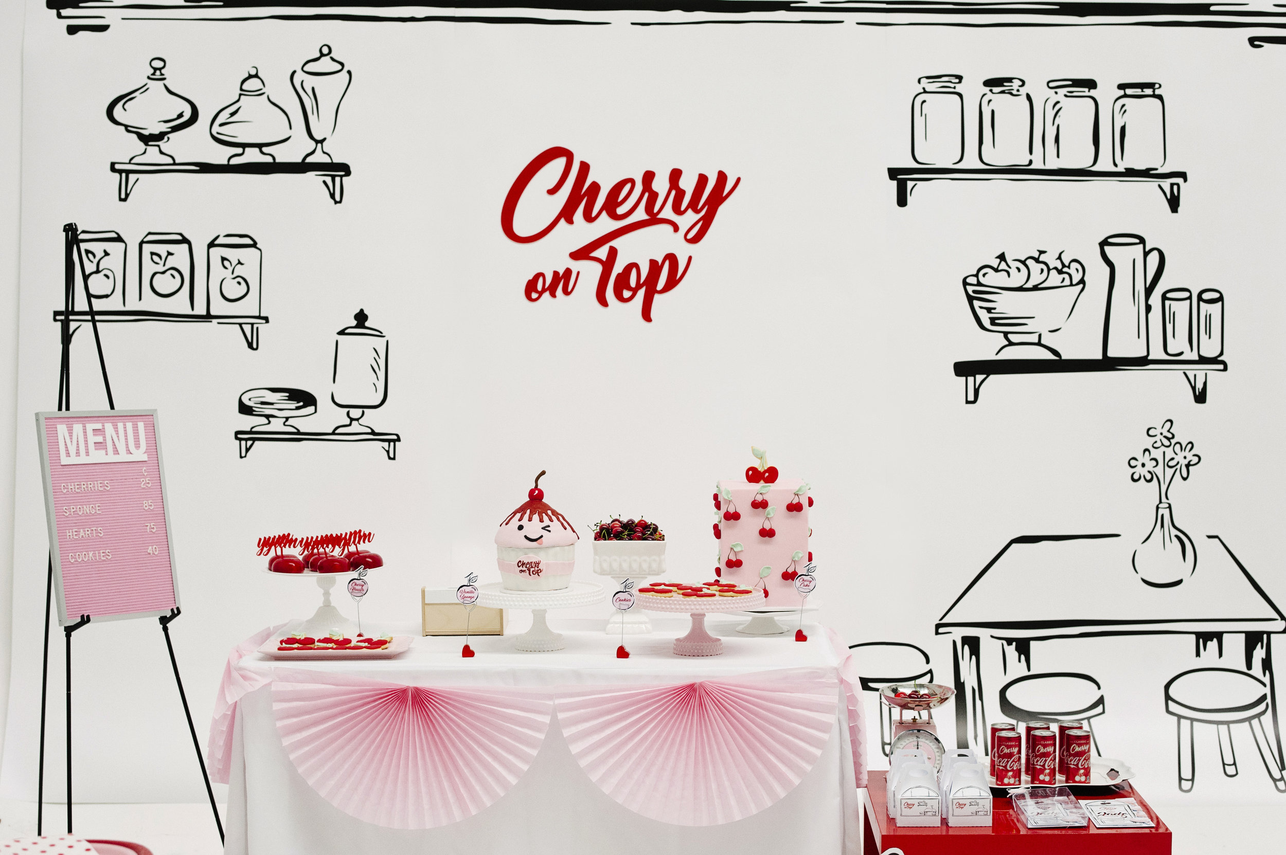 cherry-on-top-party-1