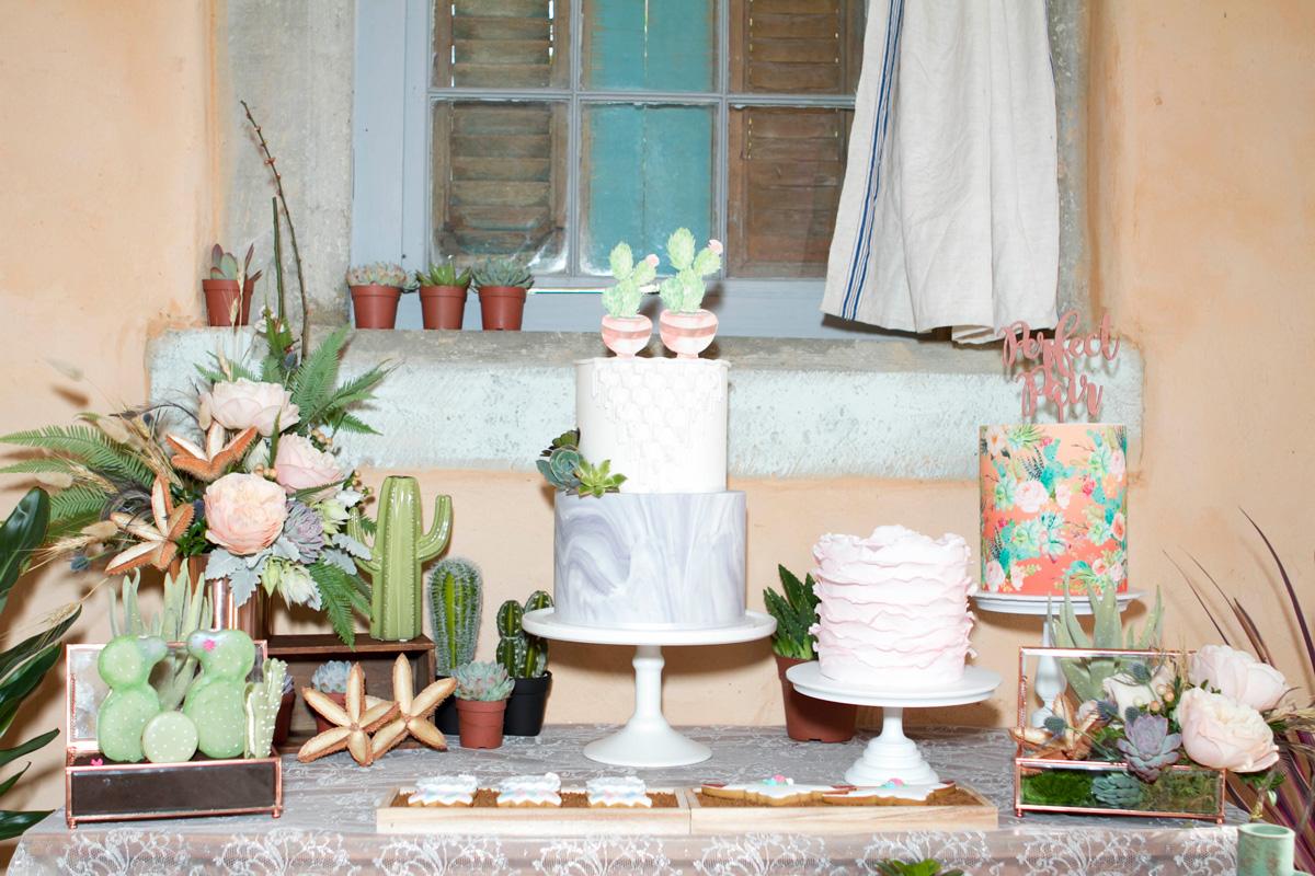 cactus-babyshower-3.jpg