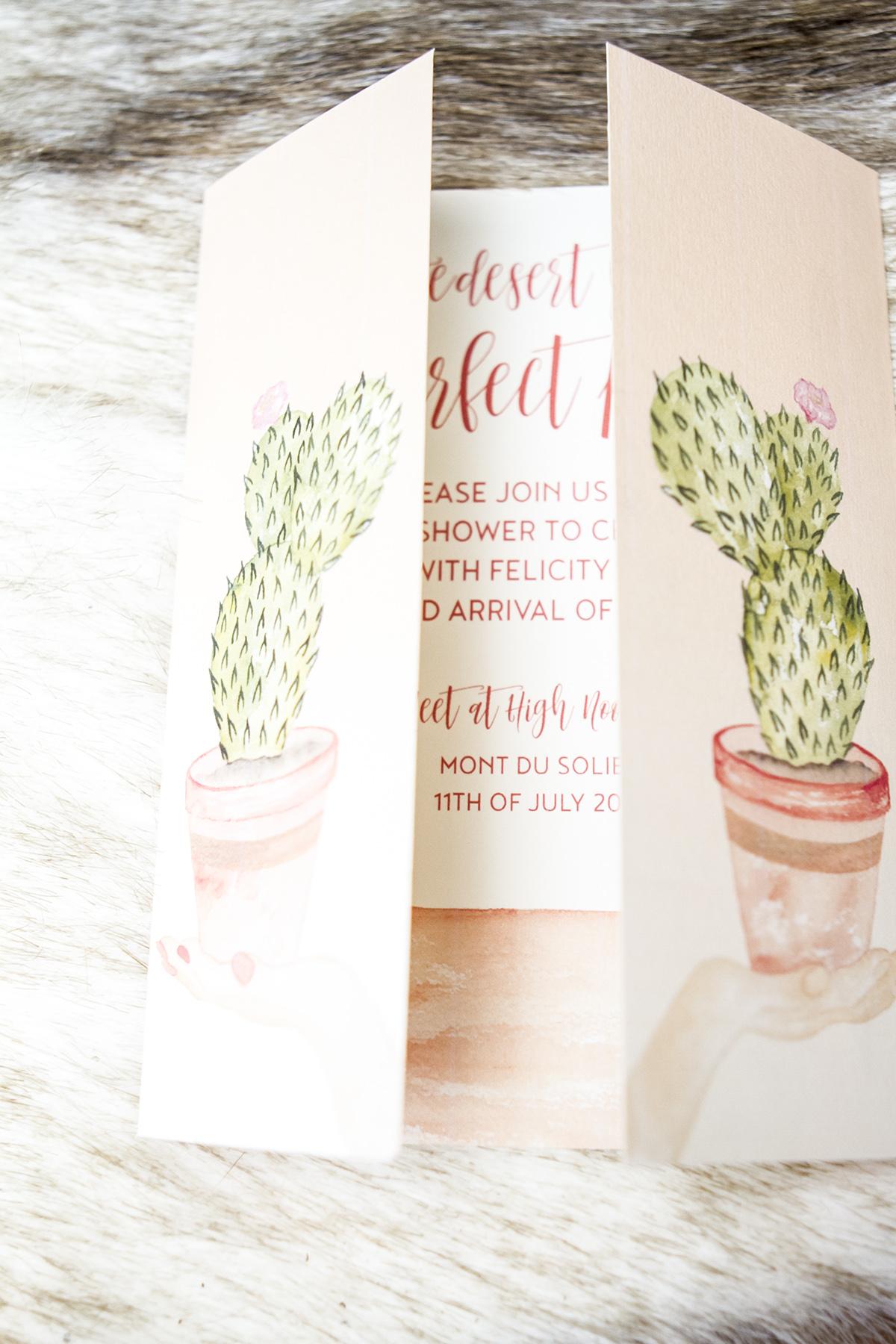 cactus-babyshower-42.jpeg