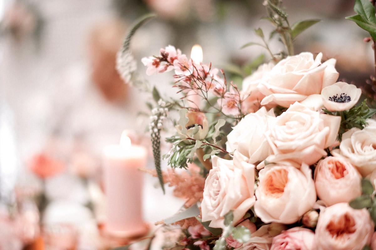 Botanical-In_Full_Bloom-083.jpg