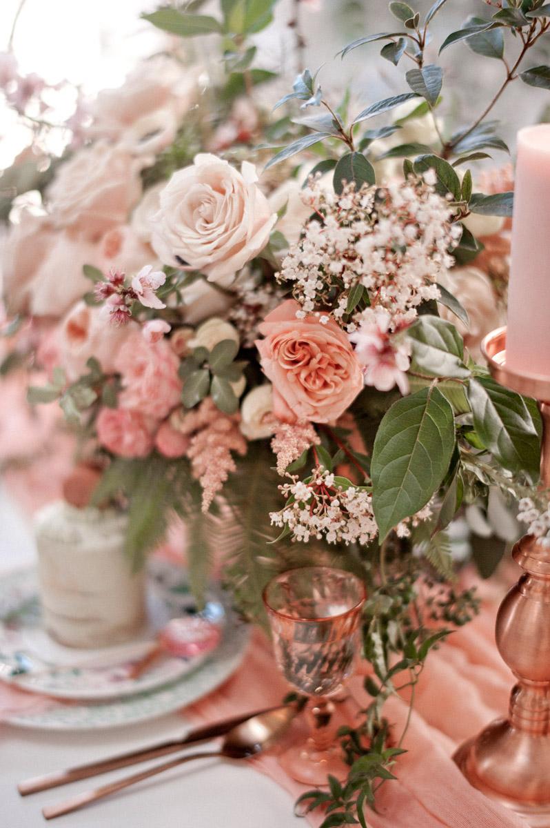 Botanical-In_Full_Bloom-023.jpg