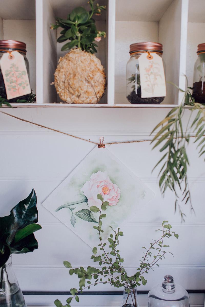Botanical-In_Full_Bloom-129.jpg