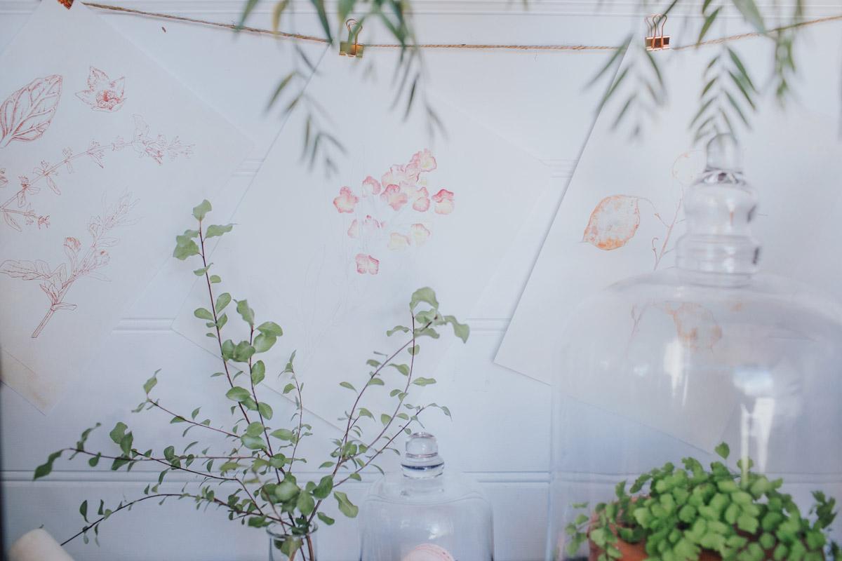 Botanical-In_Full_Bloom-143.jpg