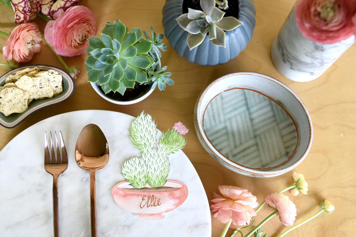 spring-cacti-table1-edit.jpg