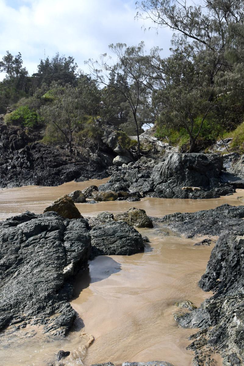 Port-Macquarie-TownBeach14.jpg