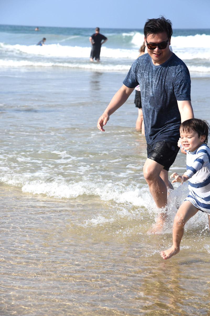 Flynns-Beach-Port-Macquarie-4.jpg