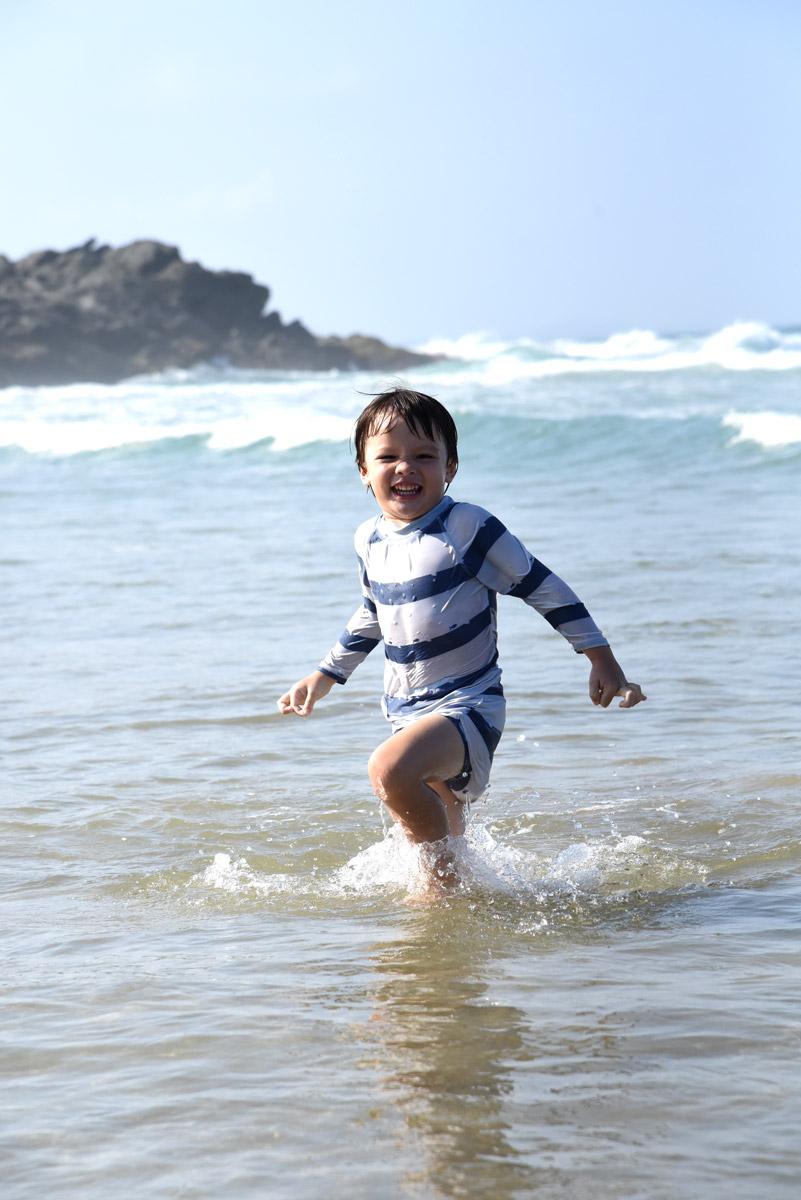 Flynns-Beach-Port-Macquarie-5.jpg