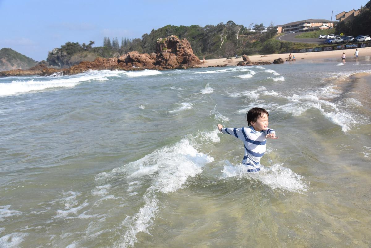 Flynns-Beach-Port-Macquarie-2.jpg