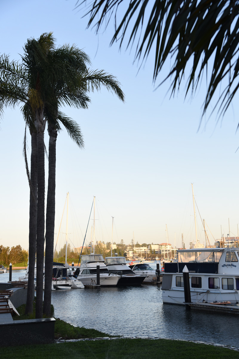 Port-Macquarie-Marina3.jpg