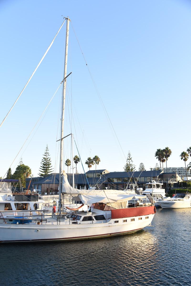 Port-Macqaurie-Marina1.jpg