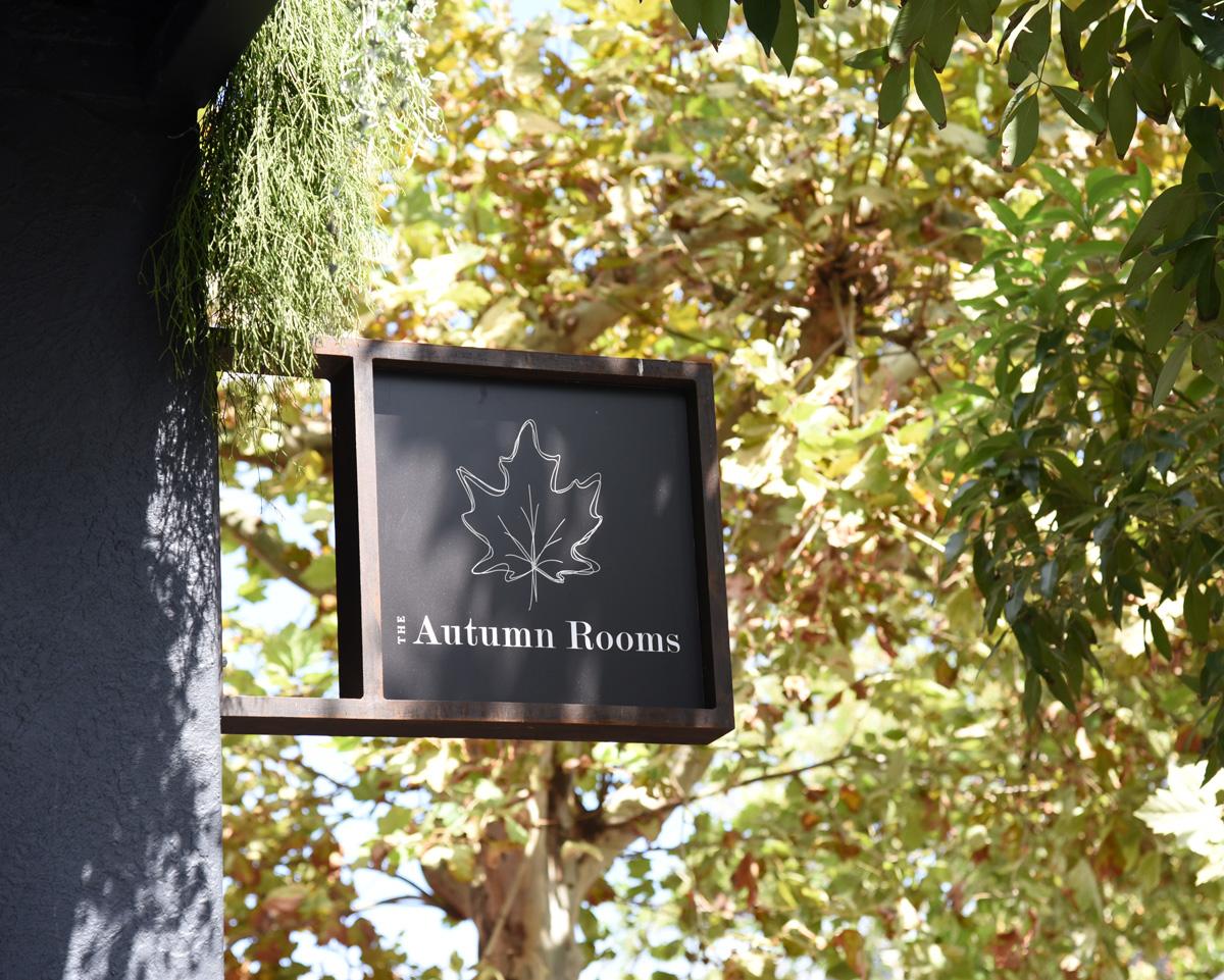 AutumnRooms-Newcastle-4.jpg