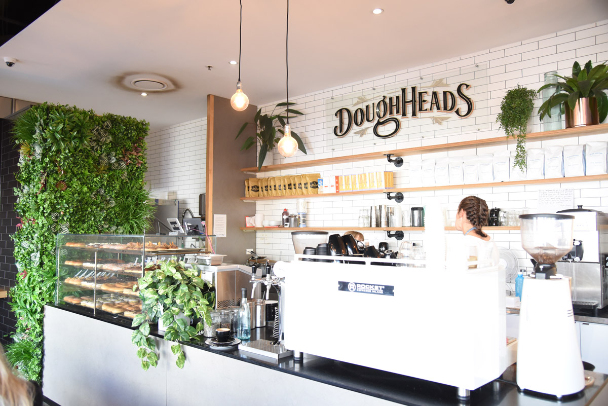 Newcastle-doughheads-1.jpg