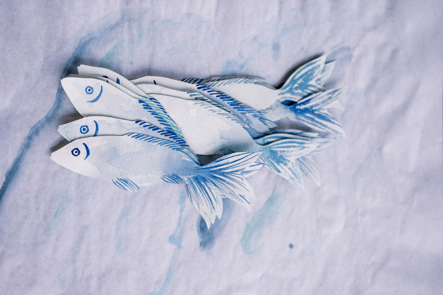 watercolour-fish.jpg