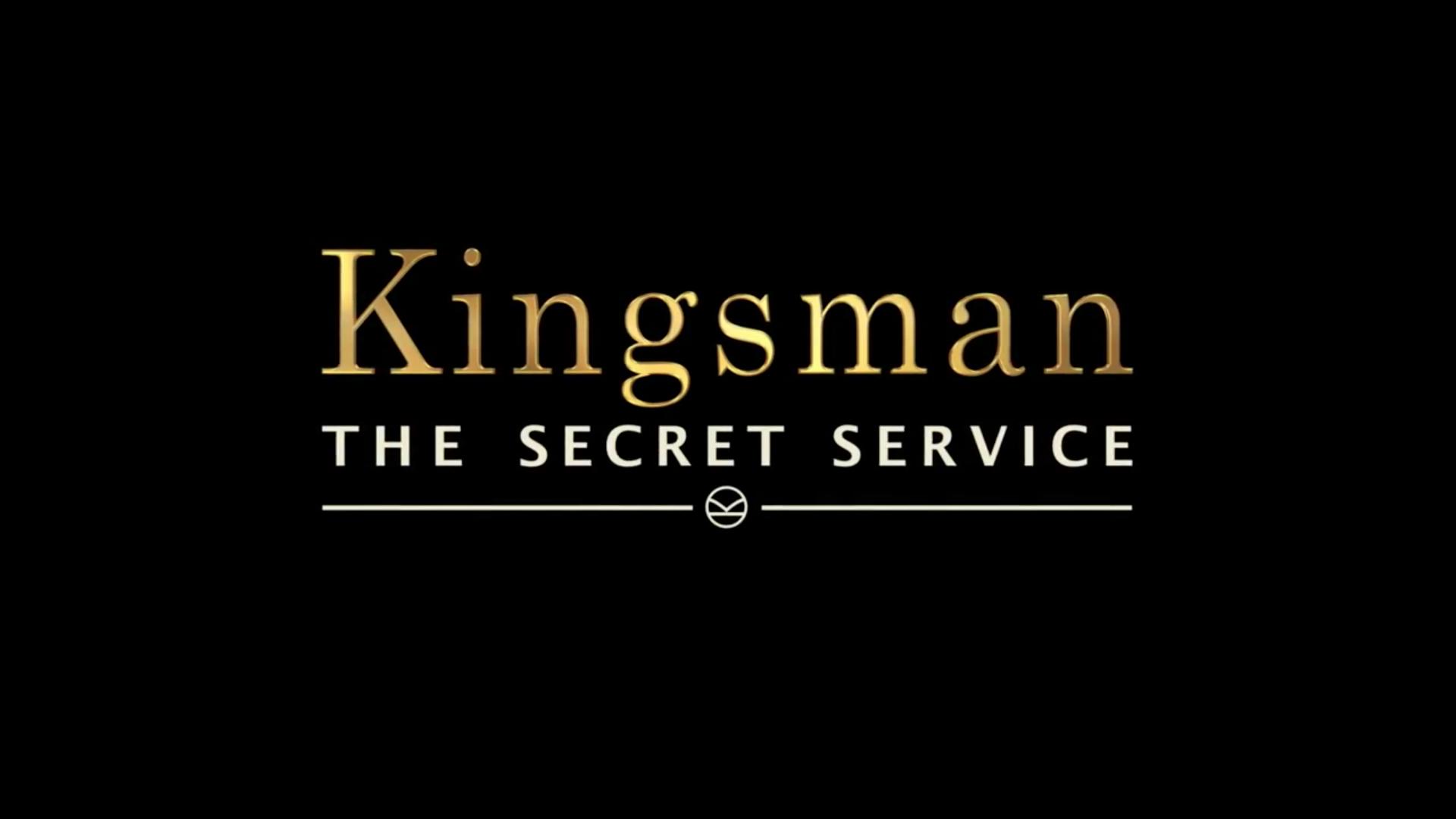 Kingsman The Secret Service 2015 A Source Of Rice