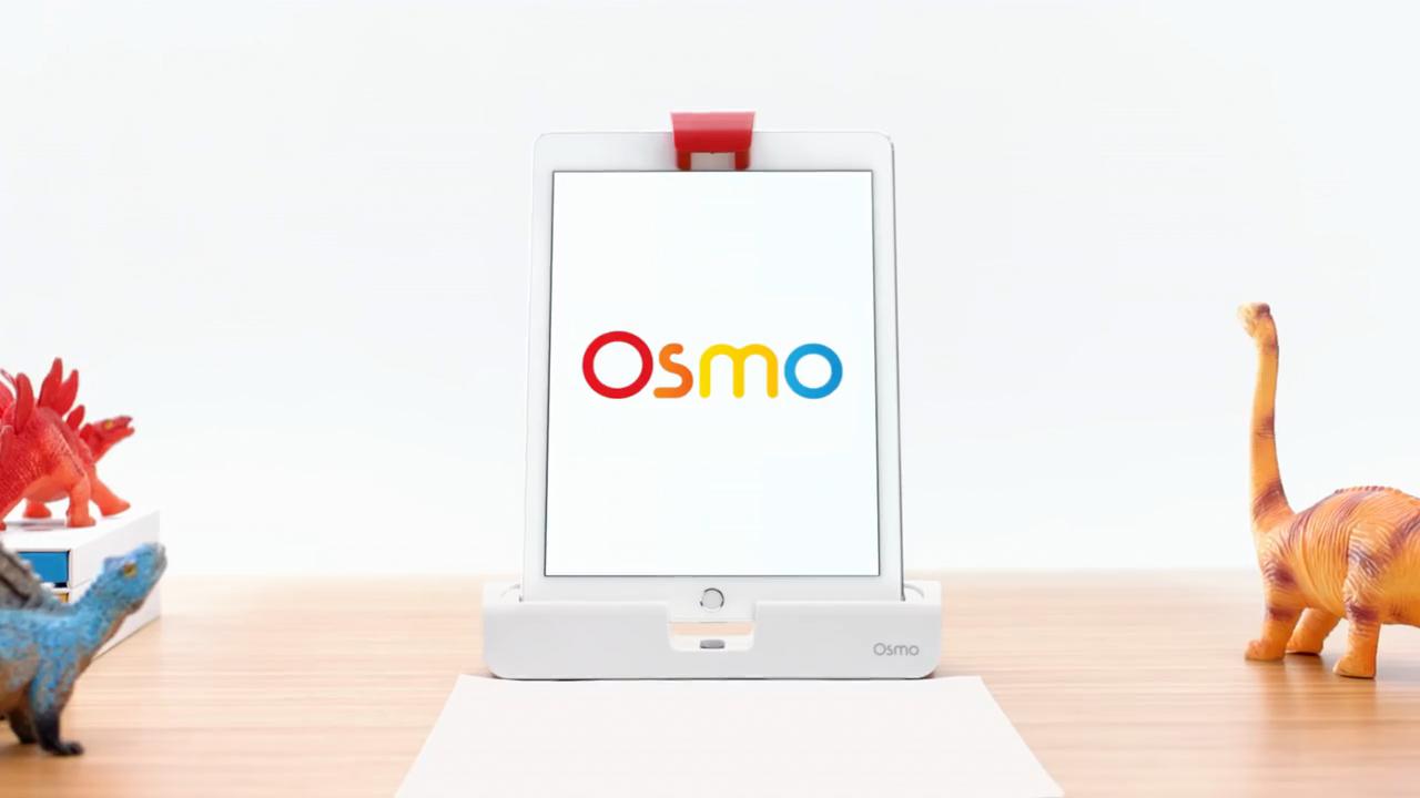 osmo-tv-002.jpg