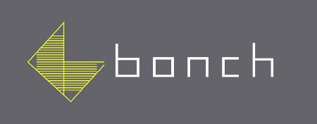 Bonch