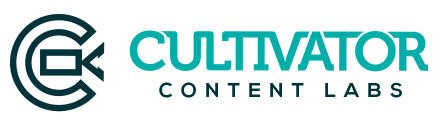 Cultivator Content Labs