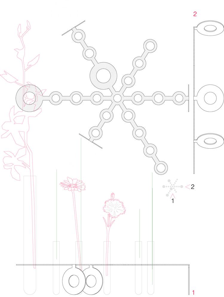 multi-book-DESIGN-KOKUYO-PL.jpg