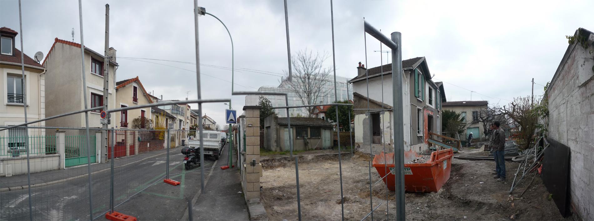 1015-BRAVO-Chantier-Panoramique-130408-1-bd.jpg
