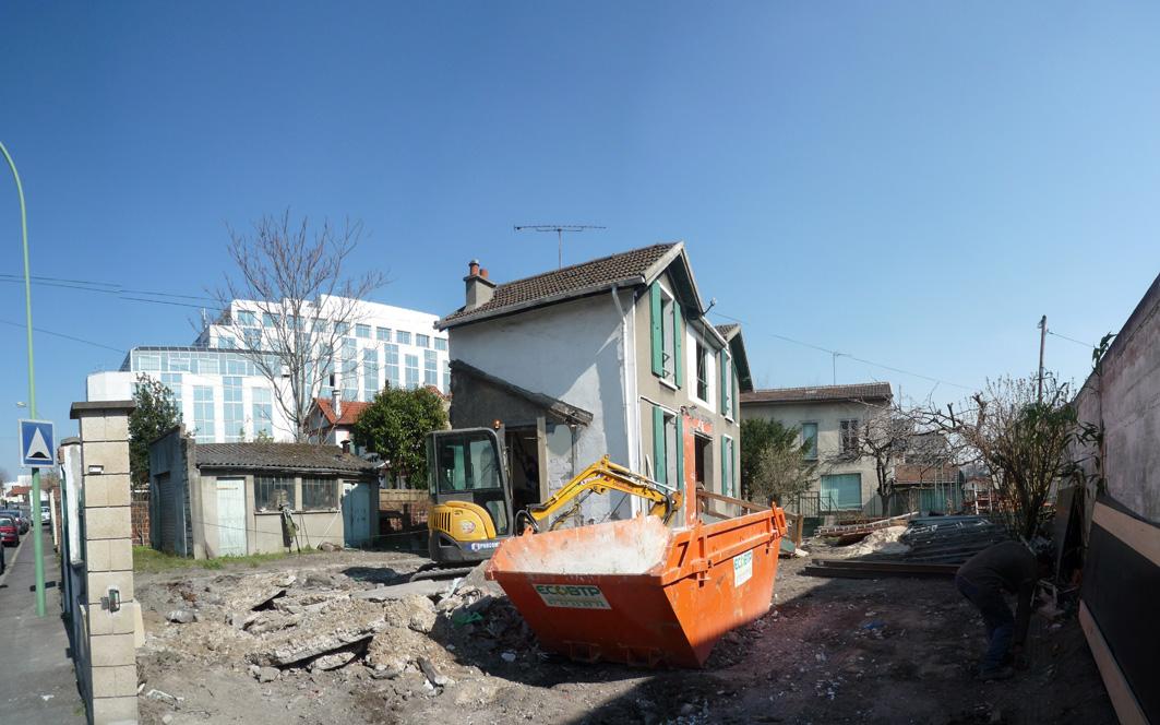 1015-BRAVO-Chantier-Panoramique-130402-1-bd.jpg