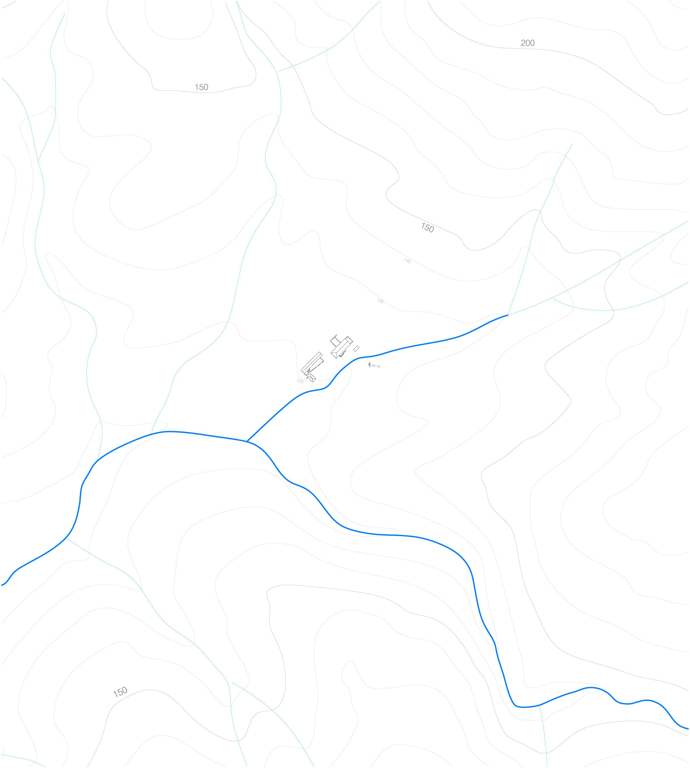 1202-IFANA-PDF-PM-Site-2000-Crs d'eau.jpg