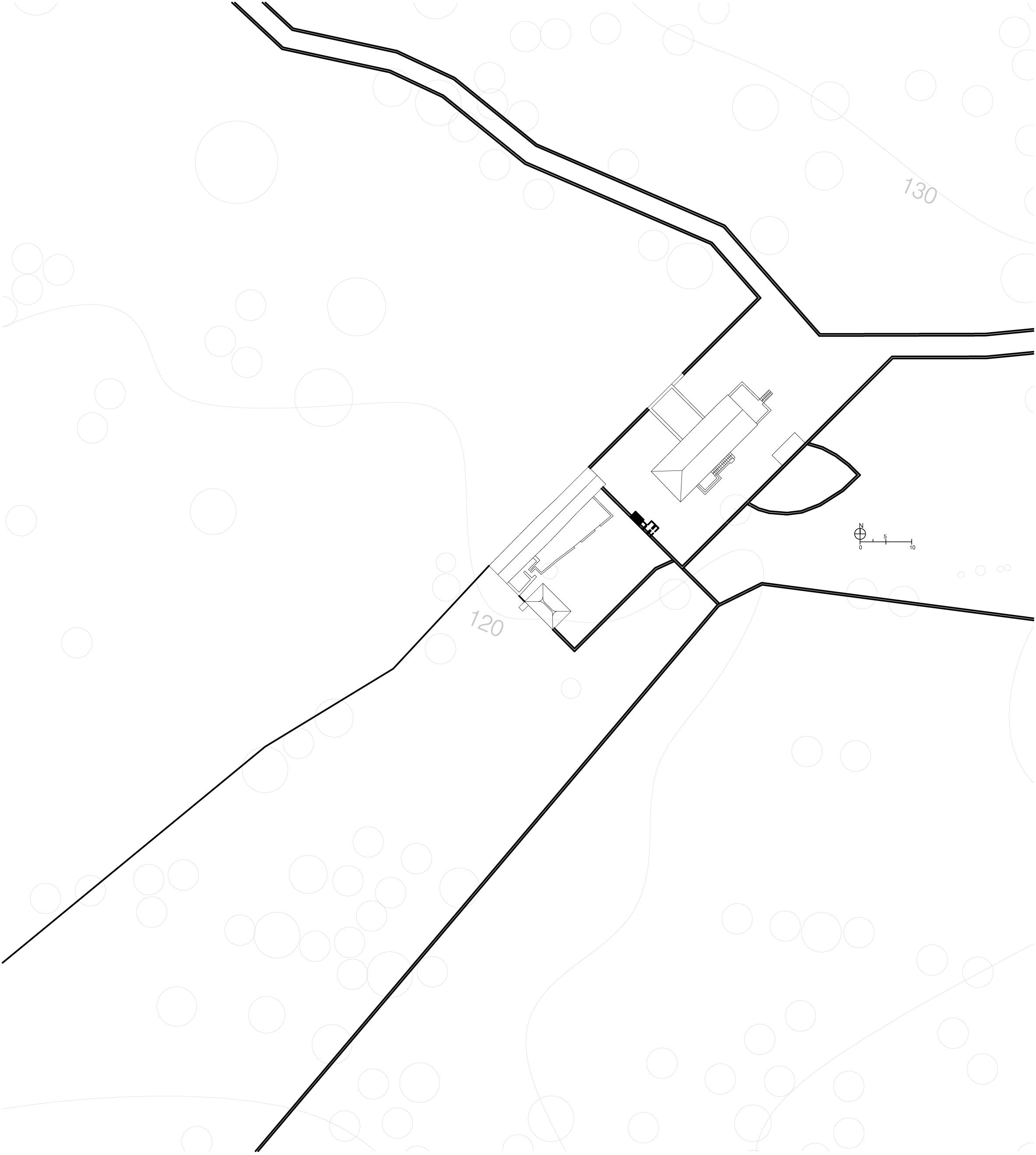 1202-IFANA-PDF-Site-Analyse-Murets.jpg