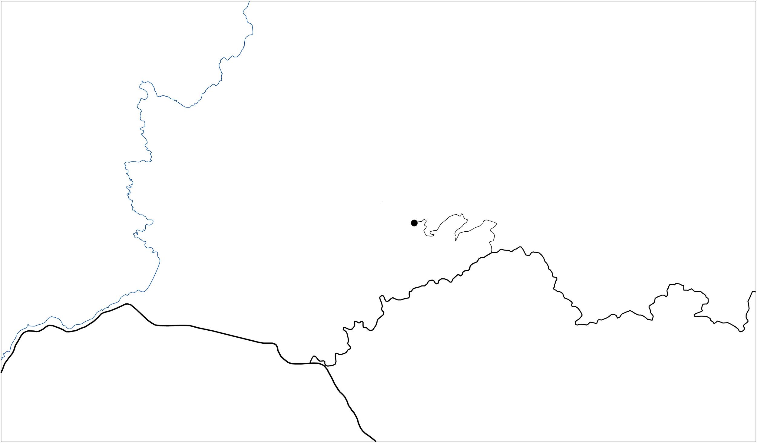 1202-IFANA-PDF-Site-Analyse-Routes.jpg