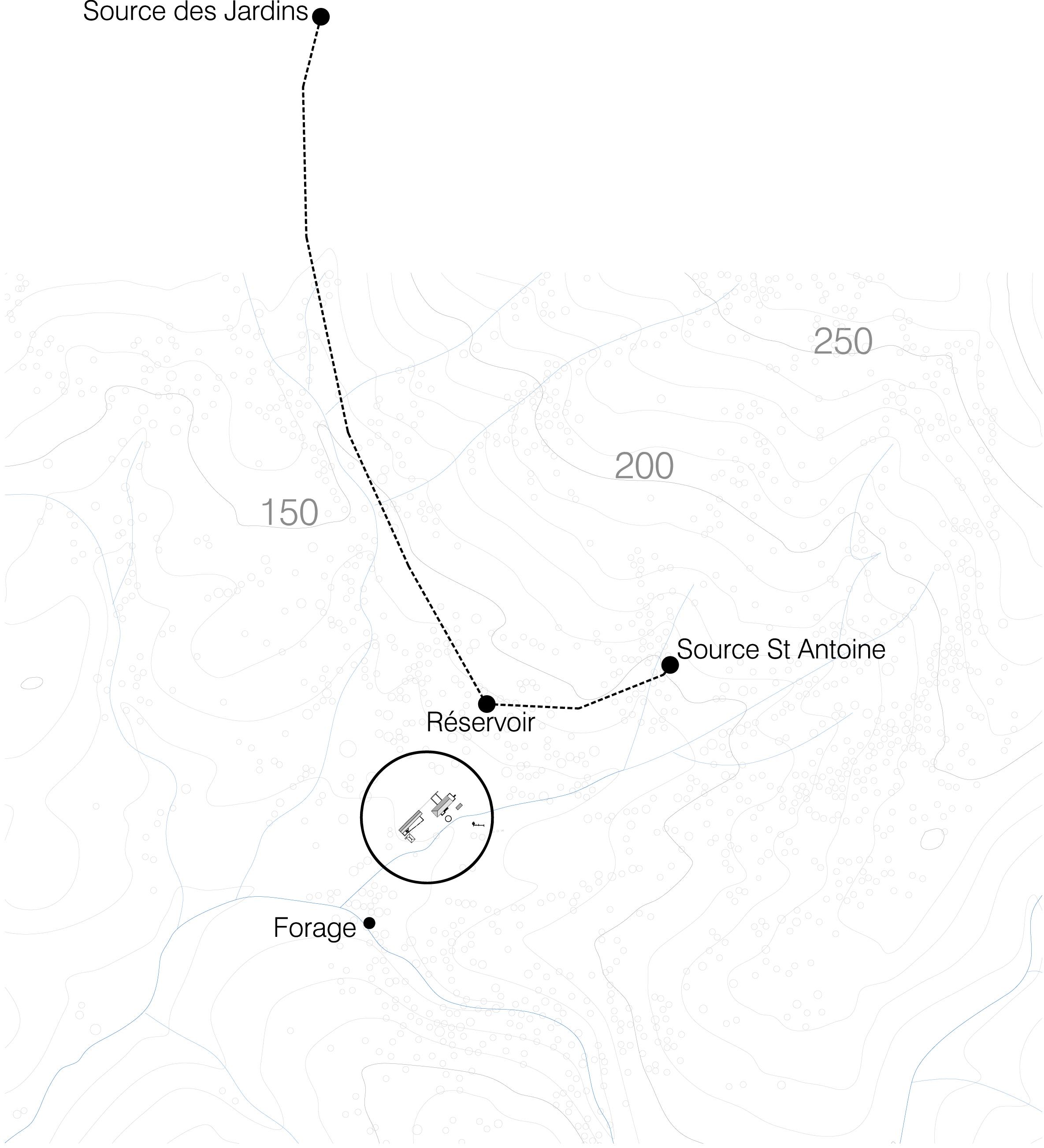 1202-IFANA-PDF-Site-Analyse-Sources.jpg