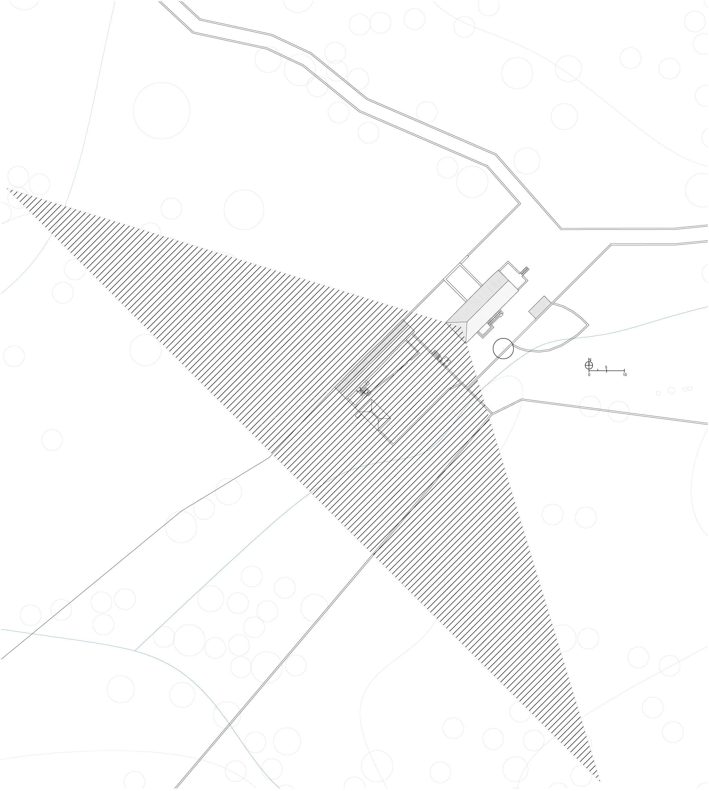 1202-IFANA-PDF-Site-Analyse-Vues.jpg