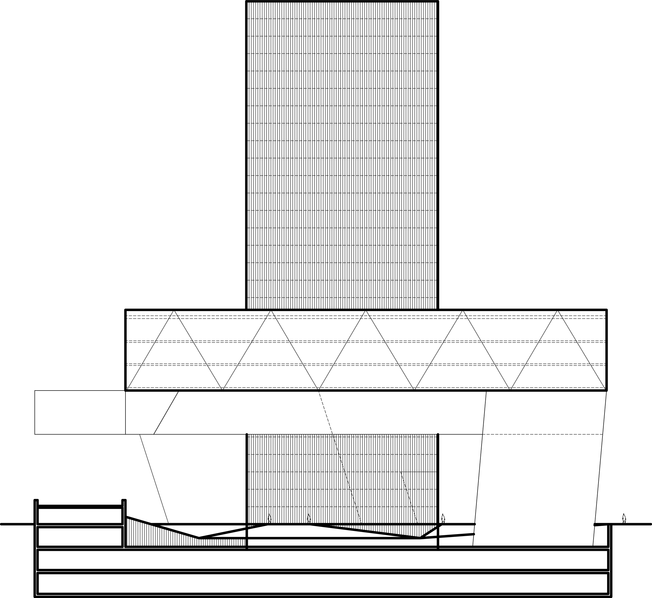 multi-book-CONC-PRAGUE-Logo.jpg
