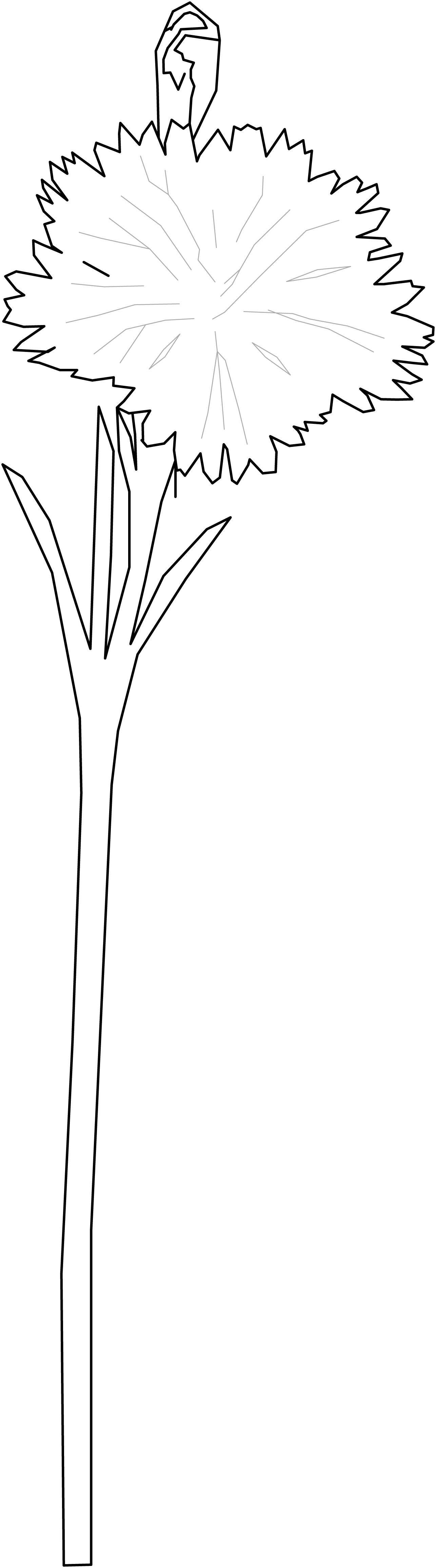 multi-book-IND-EAUBONNE-Logo.jpg