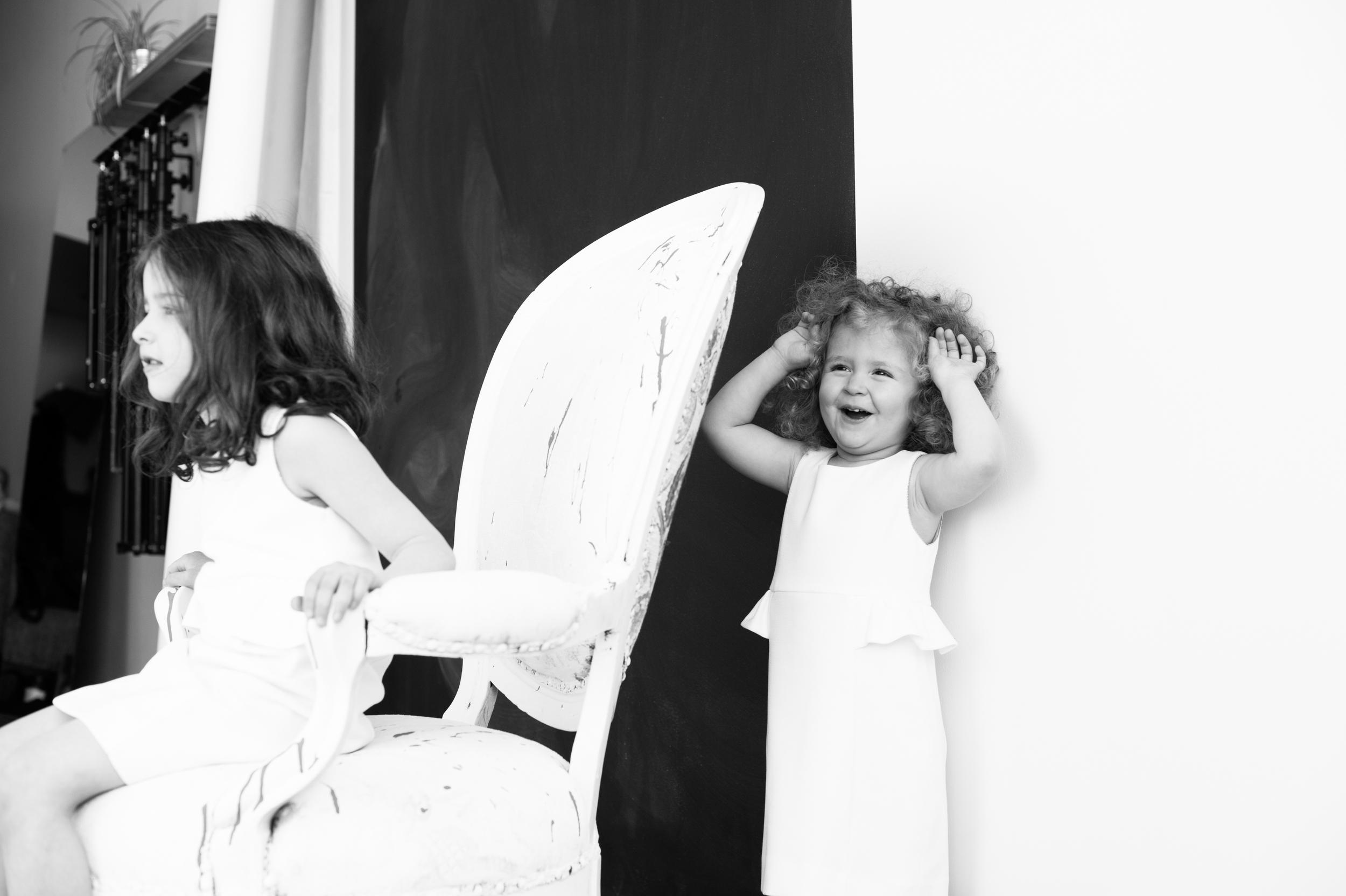 Naomi & Liv Kids Fashion 2013 TNP-621.jpg