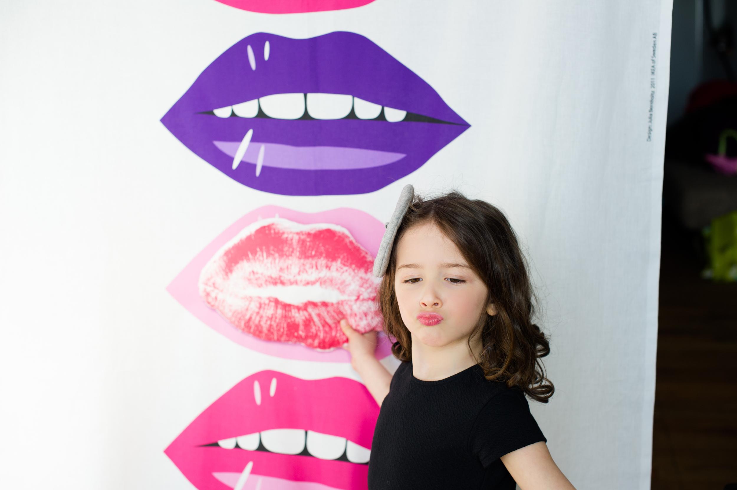 Naomi & Liv Kids Fashion 2013 TNP-654.jpg