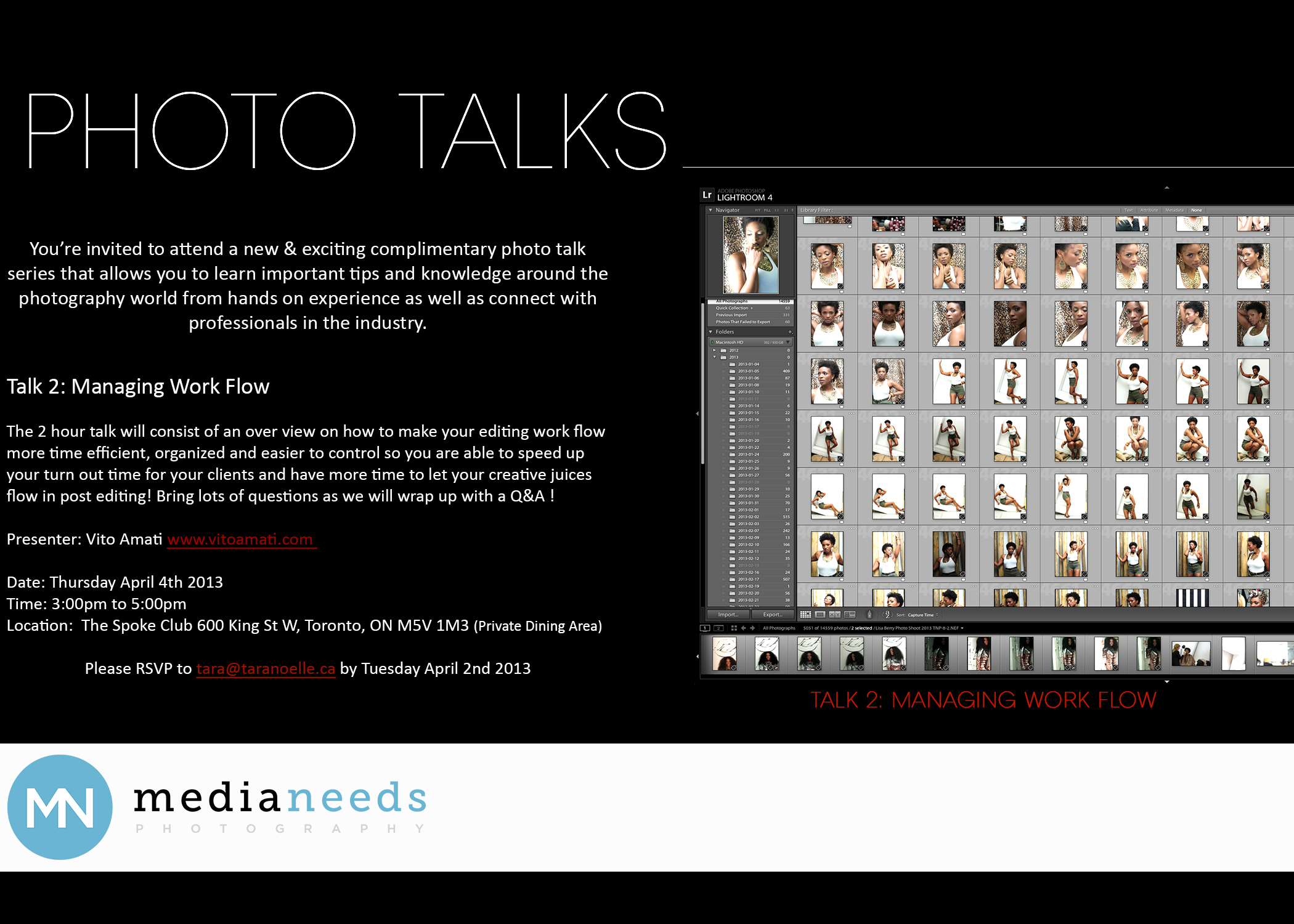 Photo Talks 2 Invite .jpg