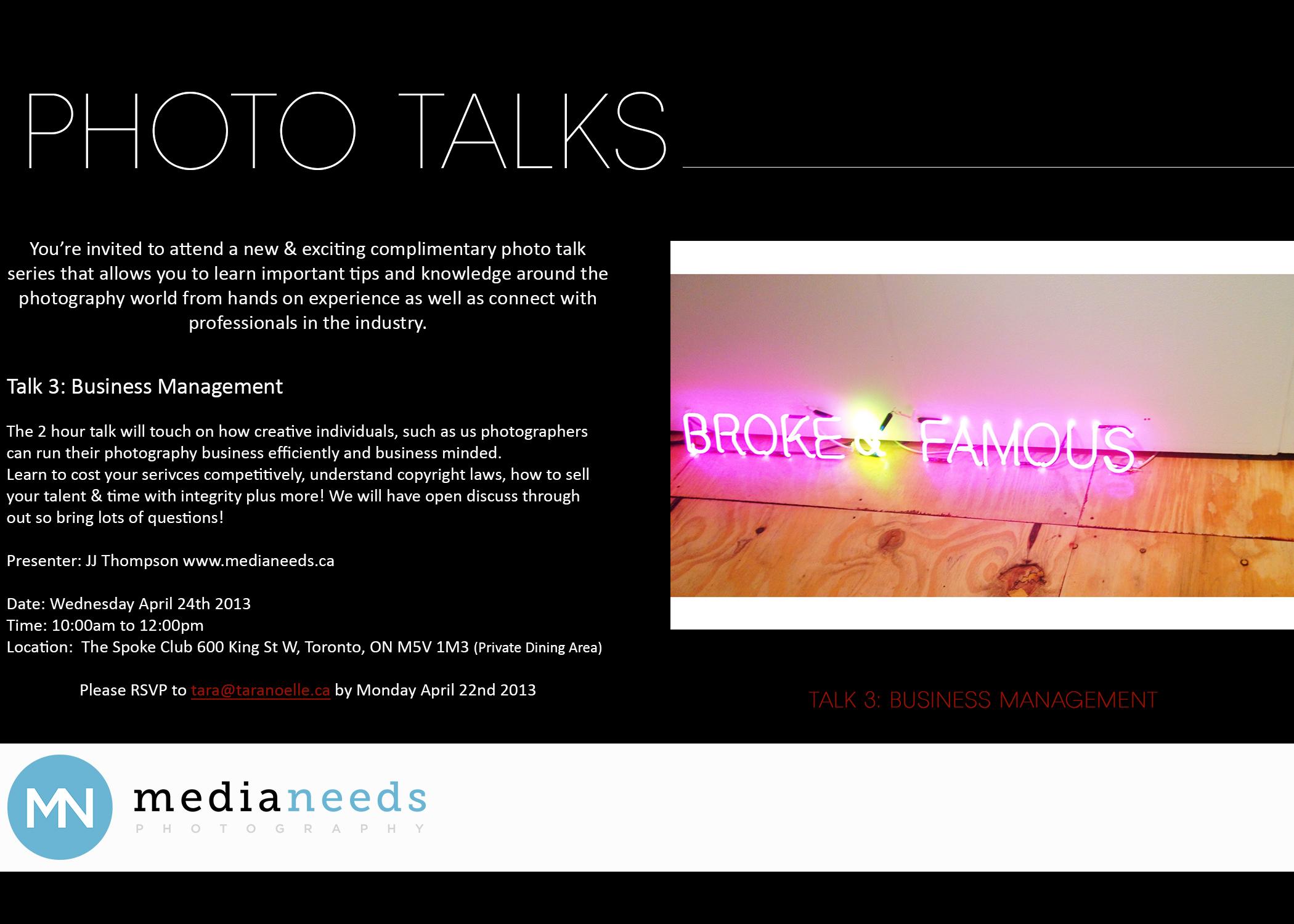 Invite Photo Talk 3 Business Management.jpg