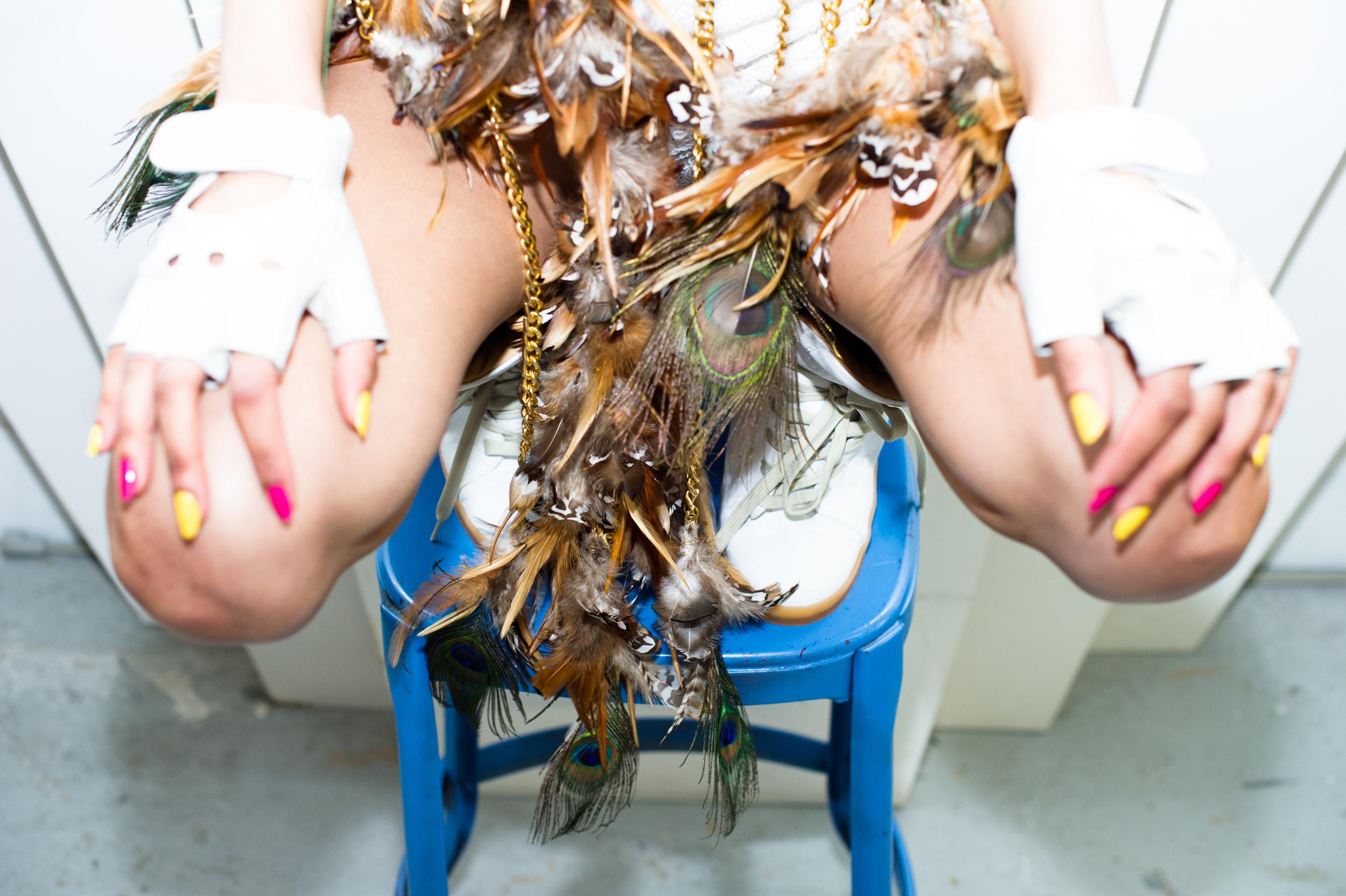 Elizaveta Jewellry Shoot 2013 TNP-106.JPG