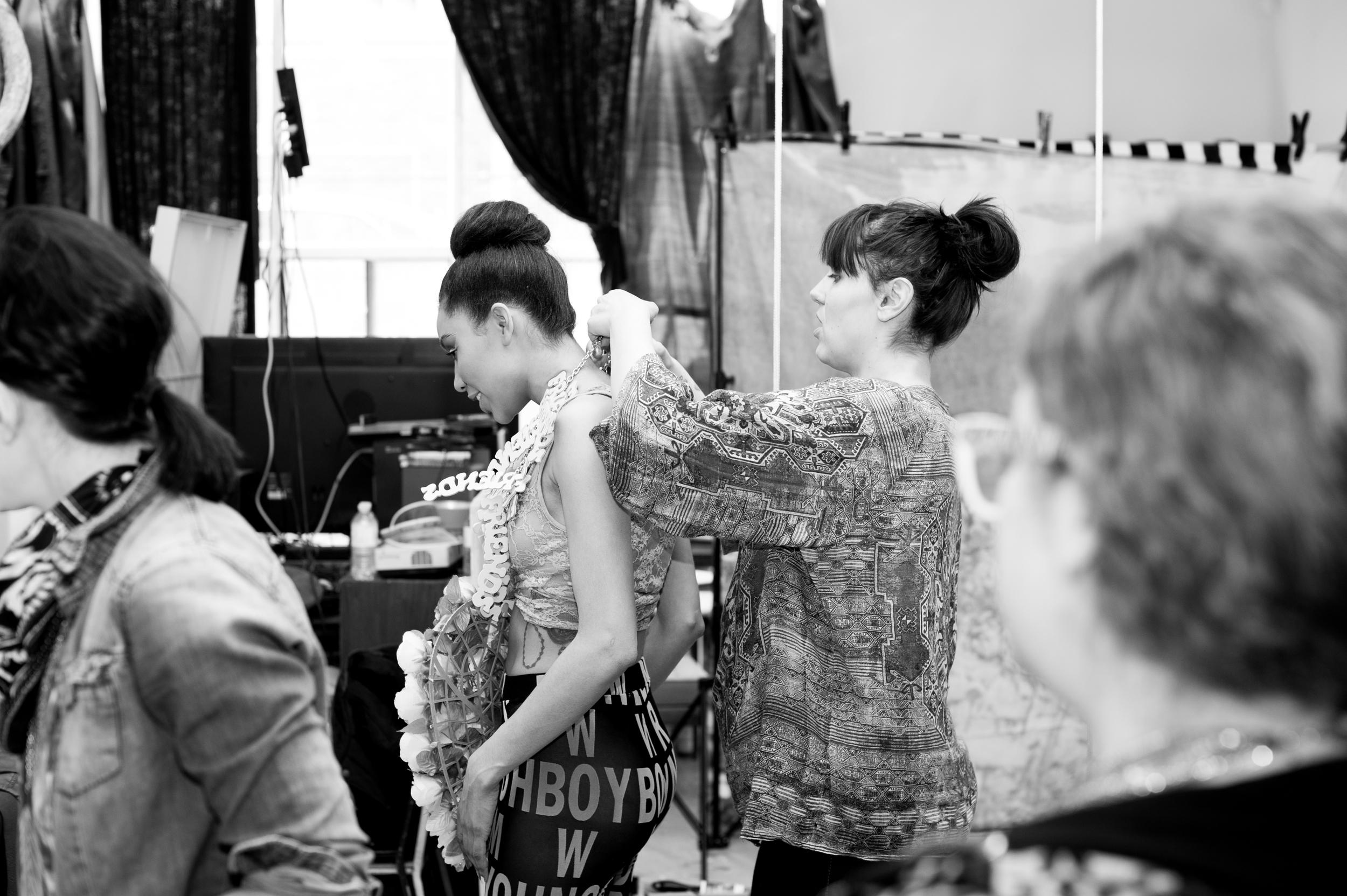 Elizaveta Jewellry Shoot 2013 TNP-165.JPG
