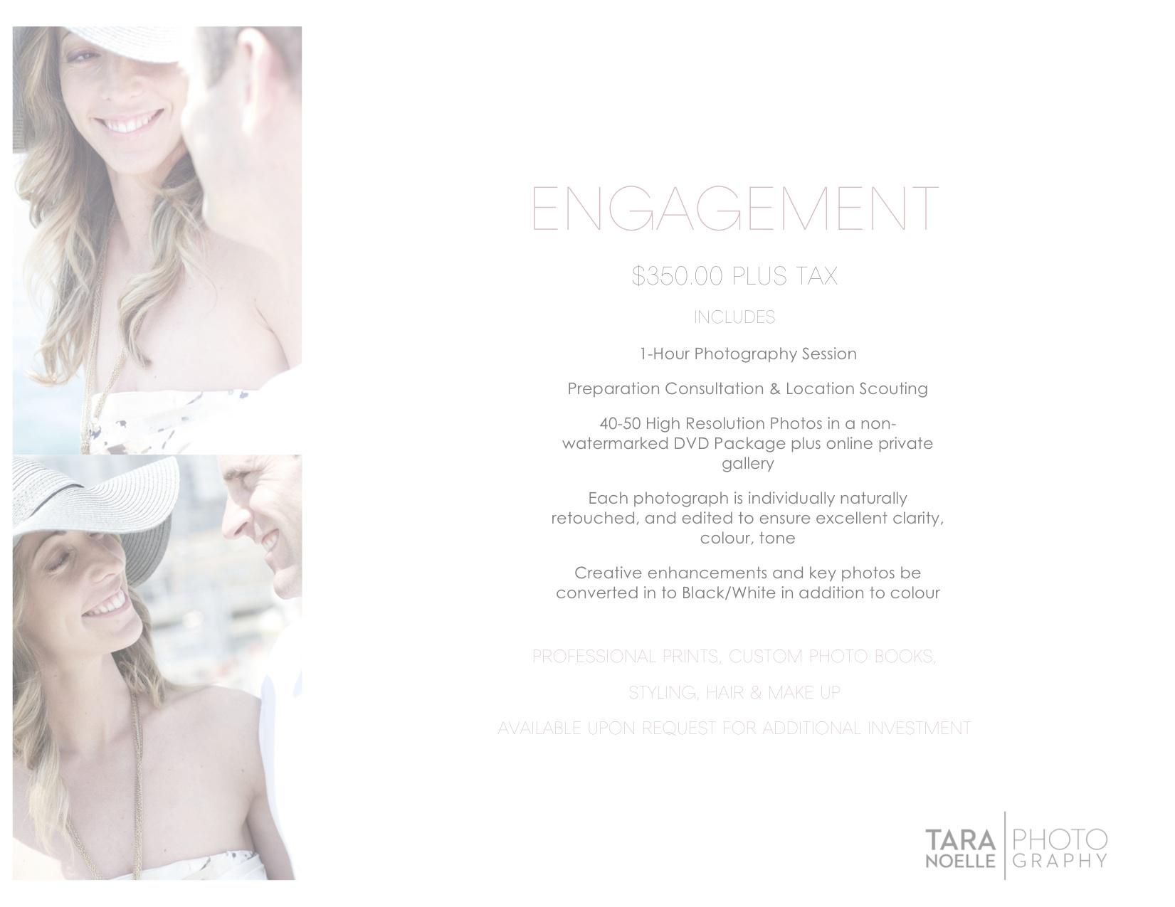 Tara Noelle Photography l Wedding Packages l 2013 3.jpg
