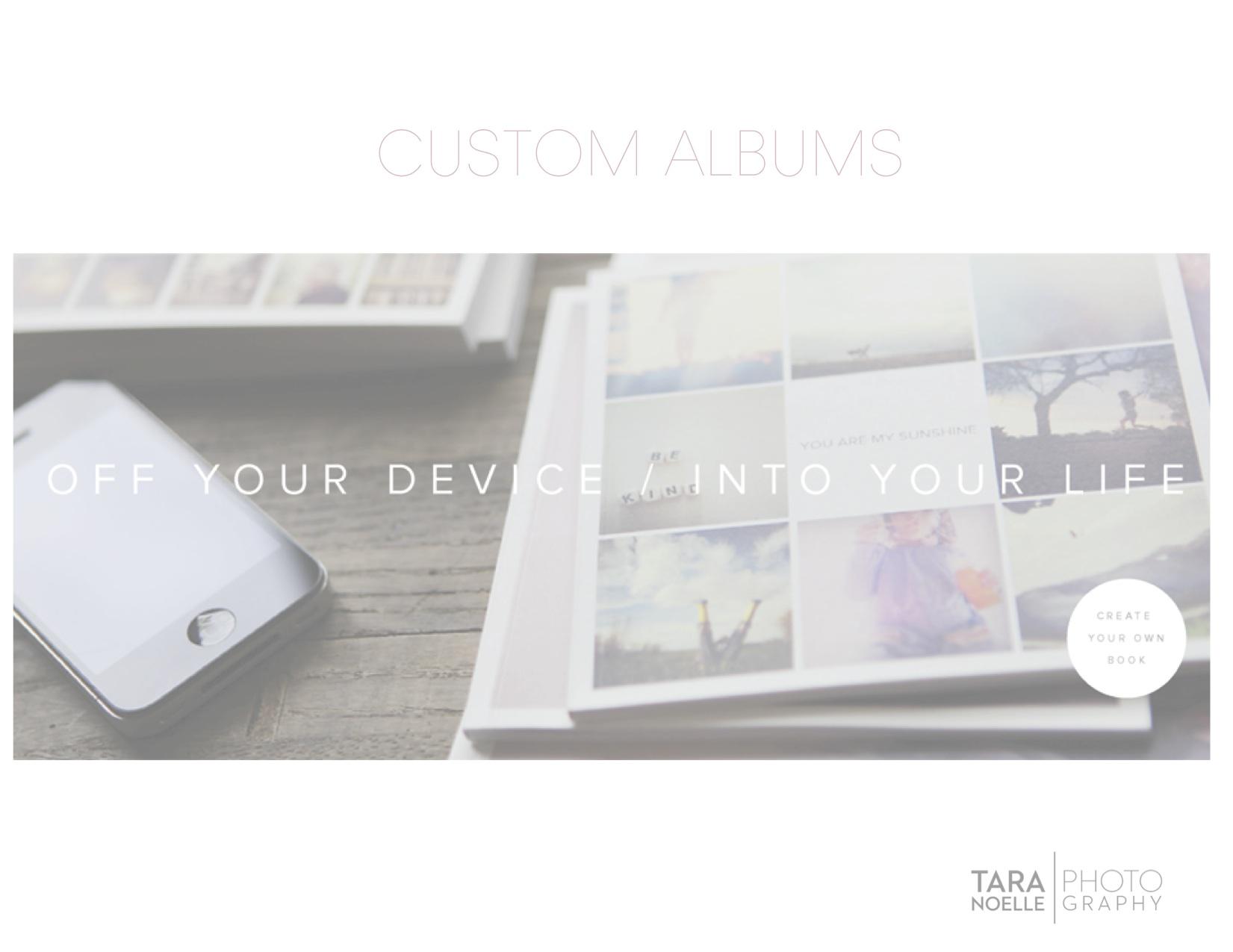 Tara Noelle Photography l Wedding Packages l 2013 9.jpg