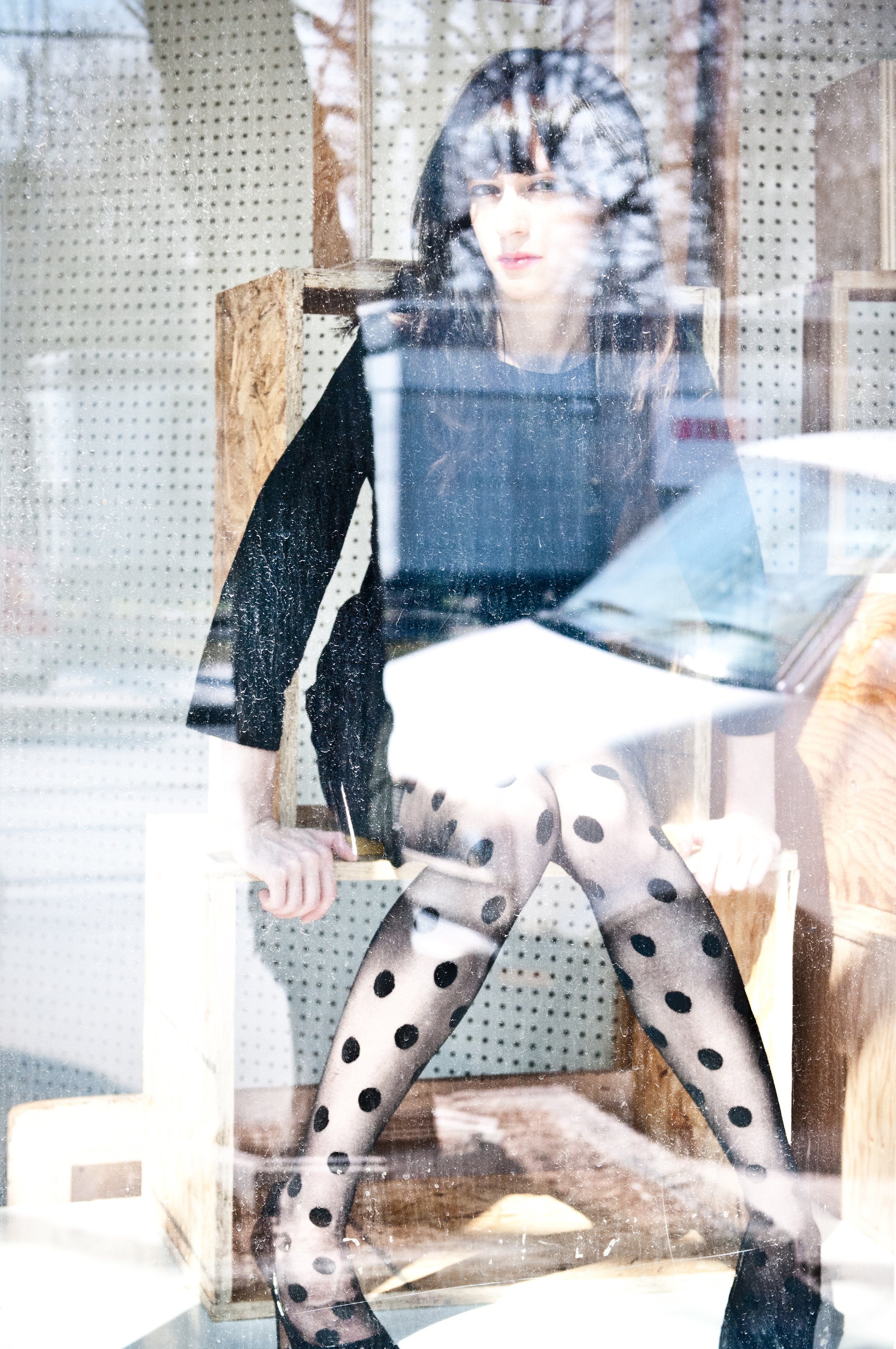 Dyane Campbell - Fashion Shoot 2012- Jessica Olsen-1890.jpg