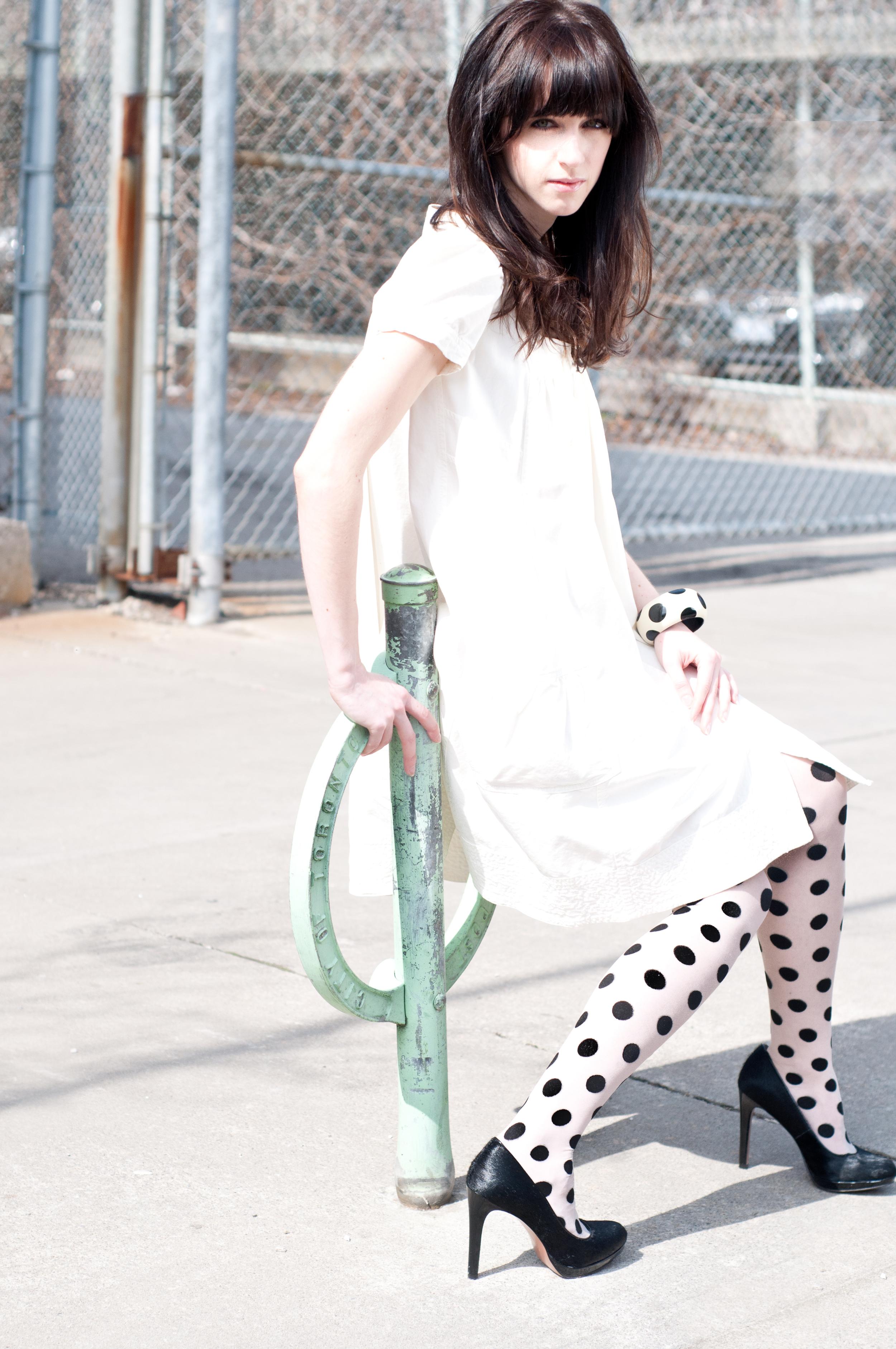 Dyane Campbell - Fashion Shoot 2012- Jessica Olsen-1742.jpg