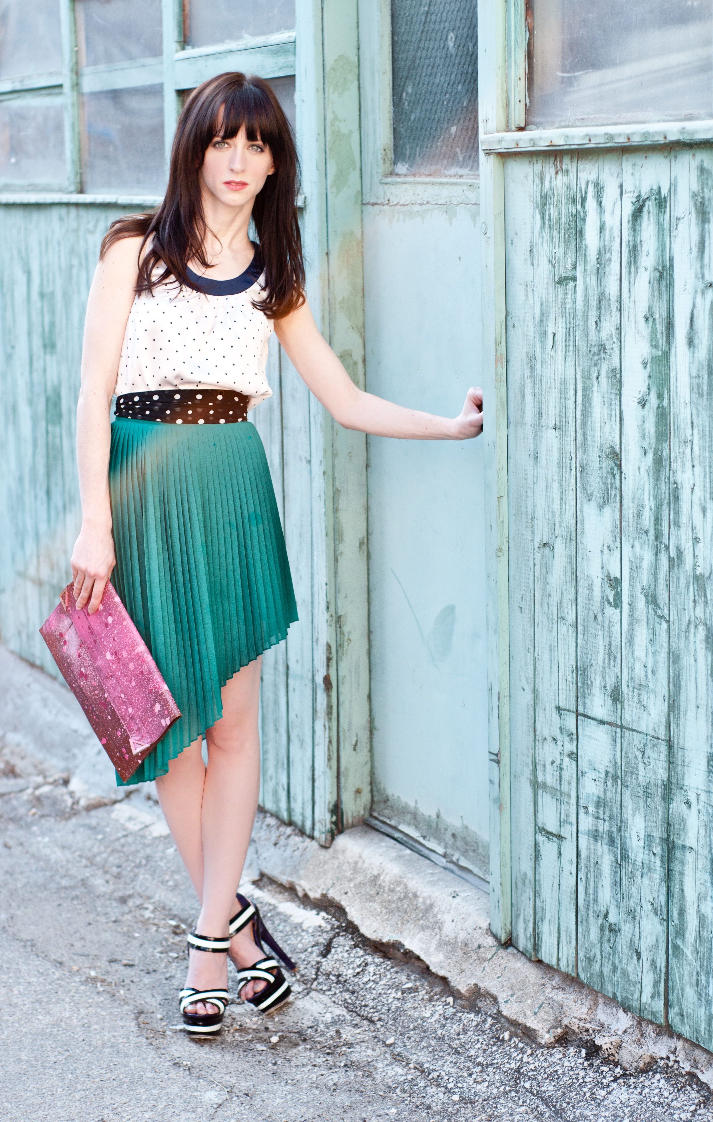 Dyane Campbell - Fashion Shoot 2012- Jessica Olsen-1061.jpg