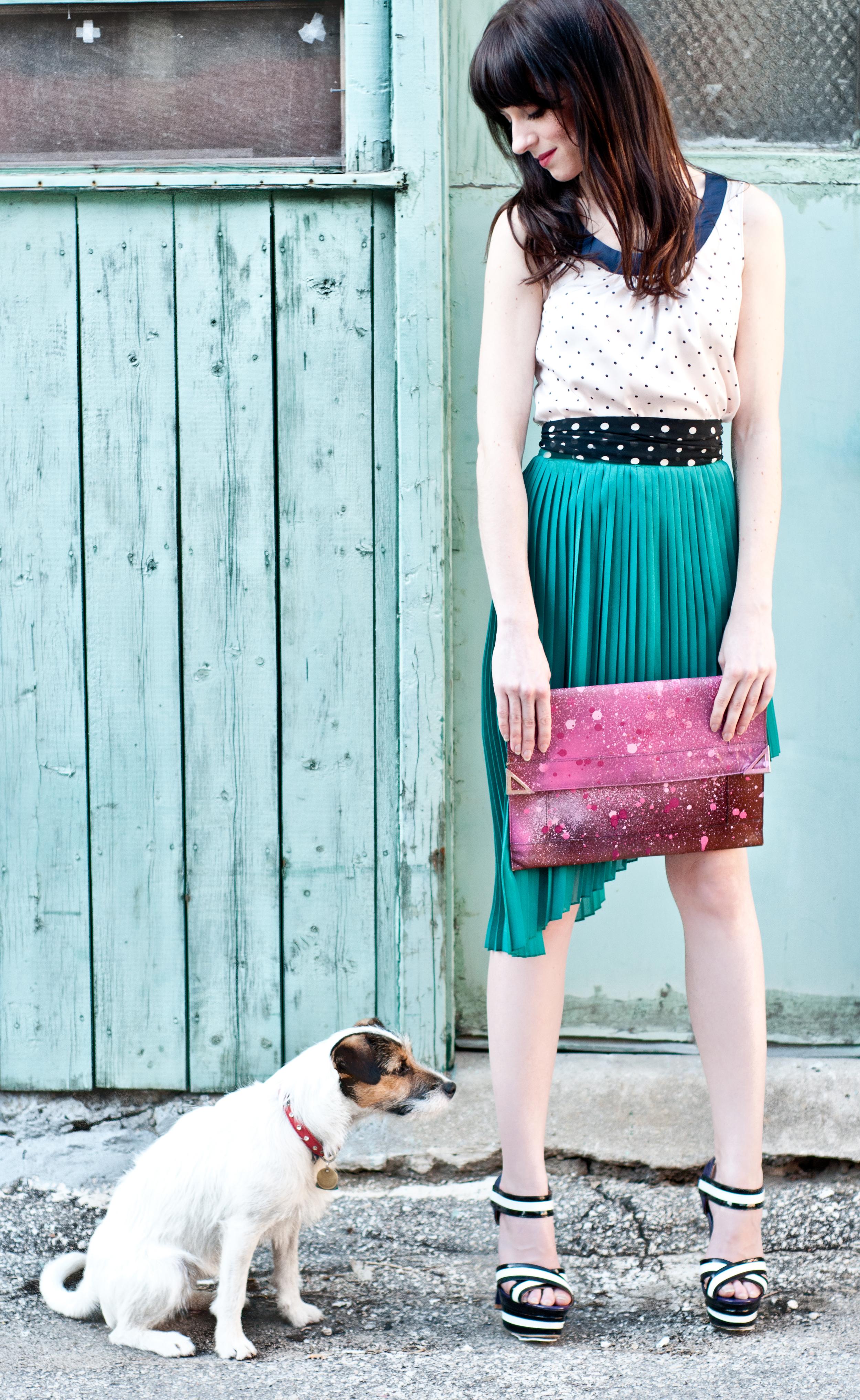 Dyane Campbell - Fashion Shoot 2012- Jessica Olsen-1055.jpg