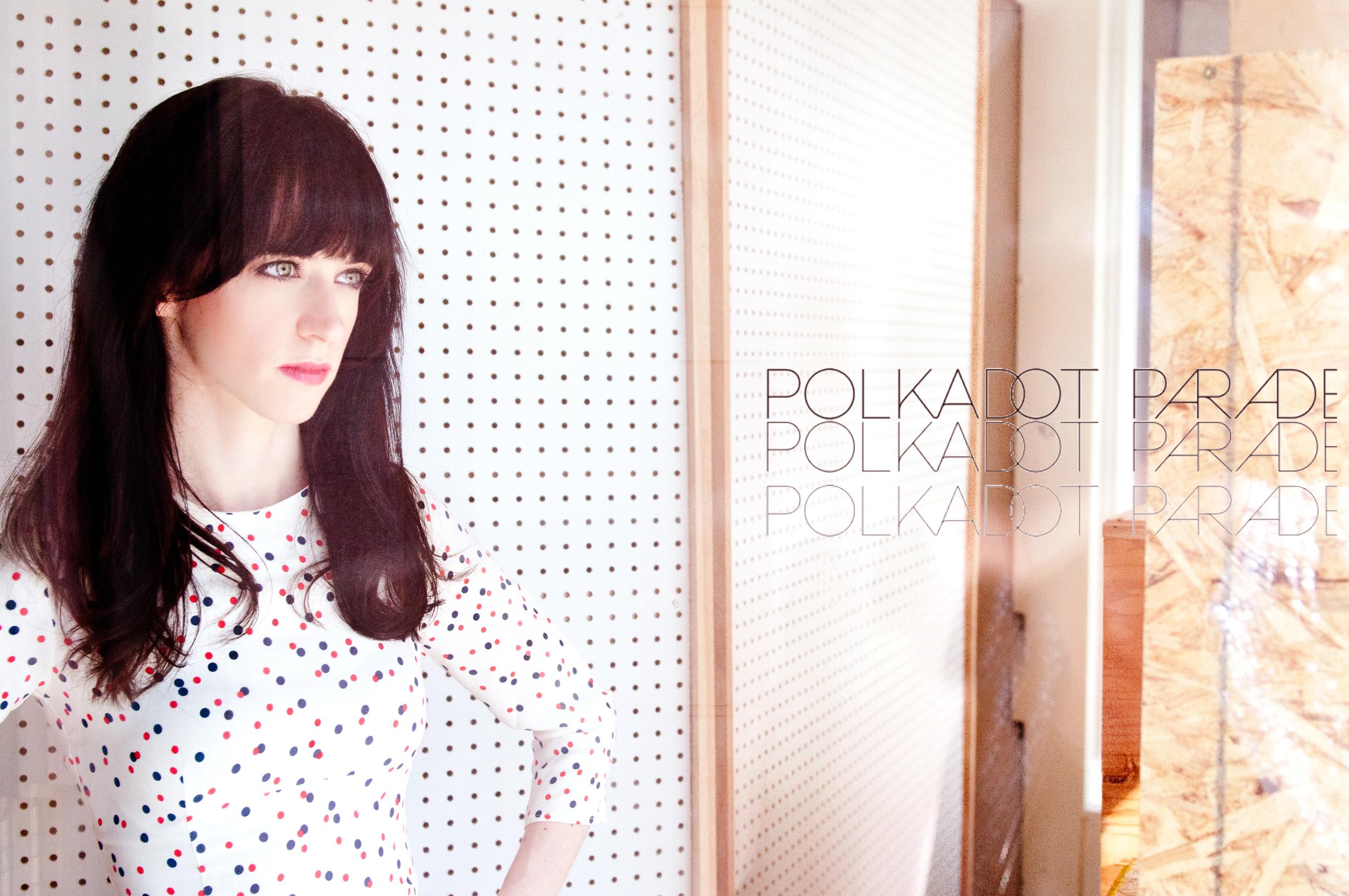 Polkadot Parade 2012 Main Page.jpg