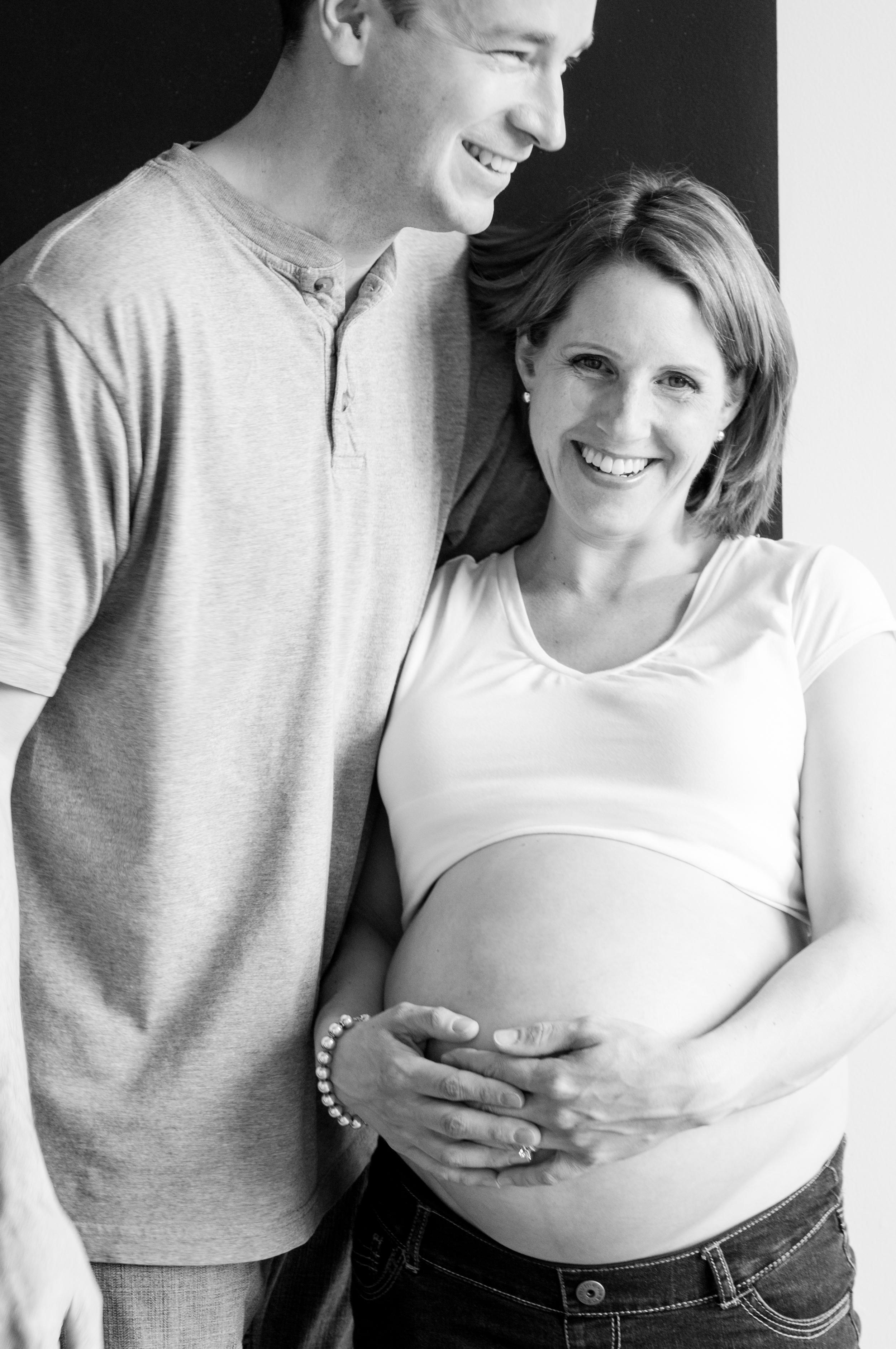 Emma Kovak & Family Maternity 2013 TNP-158-2.JPG