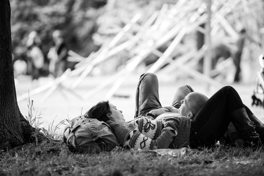 Field Trip Festival 2013 TNP-189.jpg