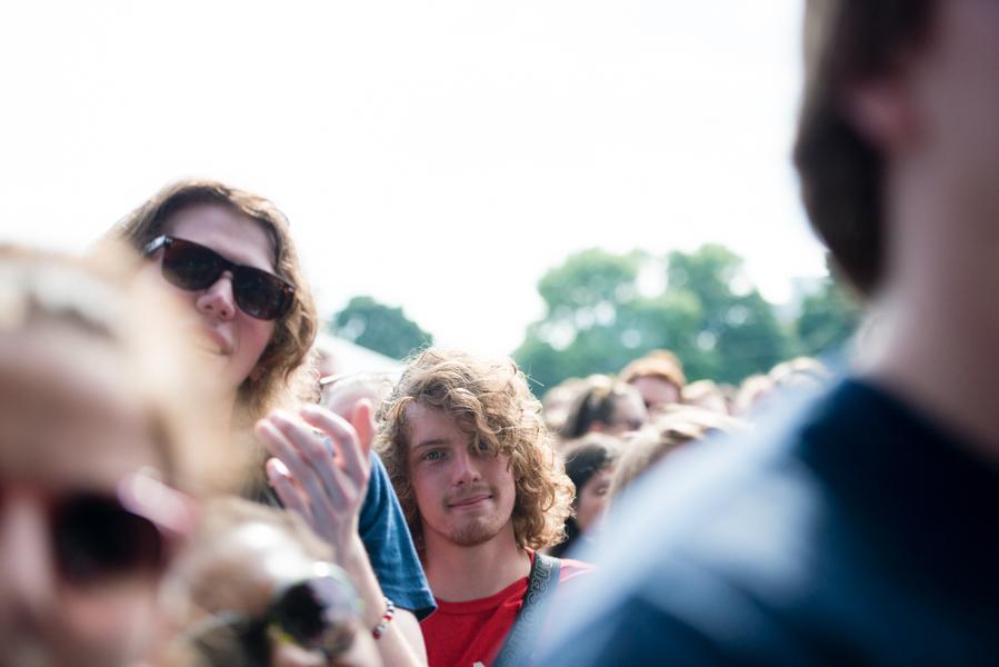 Field Trip Festival 2013 TNP-274.jpg