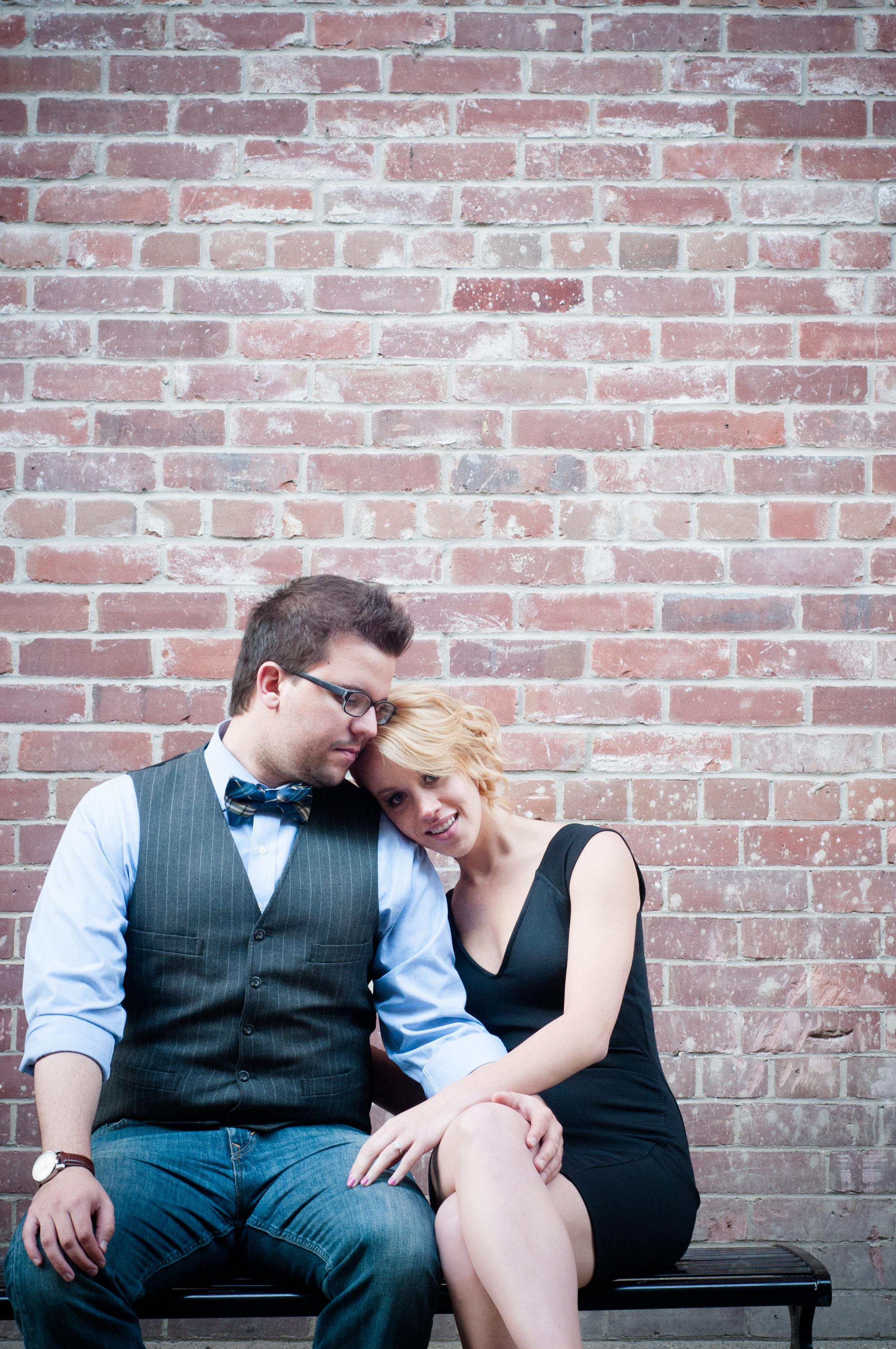 Natalee & Chris Engagement Session 2013 TNP-552.jpg