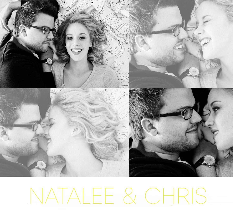 Natalee & Chris Engagement Session 2013 TNP-336-51 TITLE copy.jpg